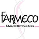 Фармеко
