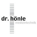 Др. Хёнле