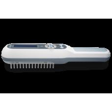 УФ Лампа KN-4003